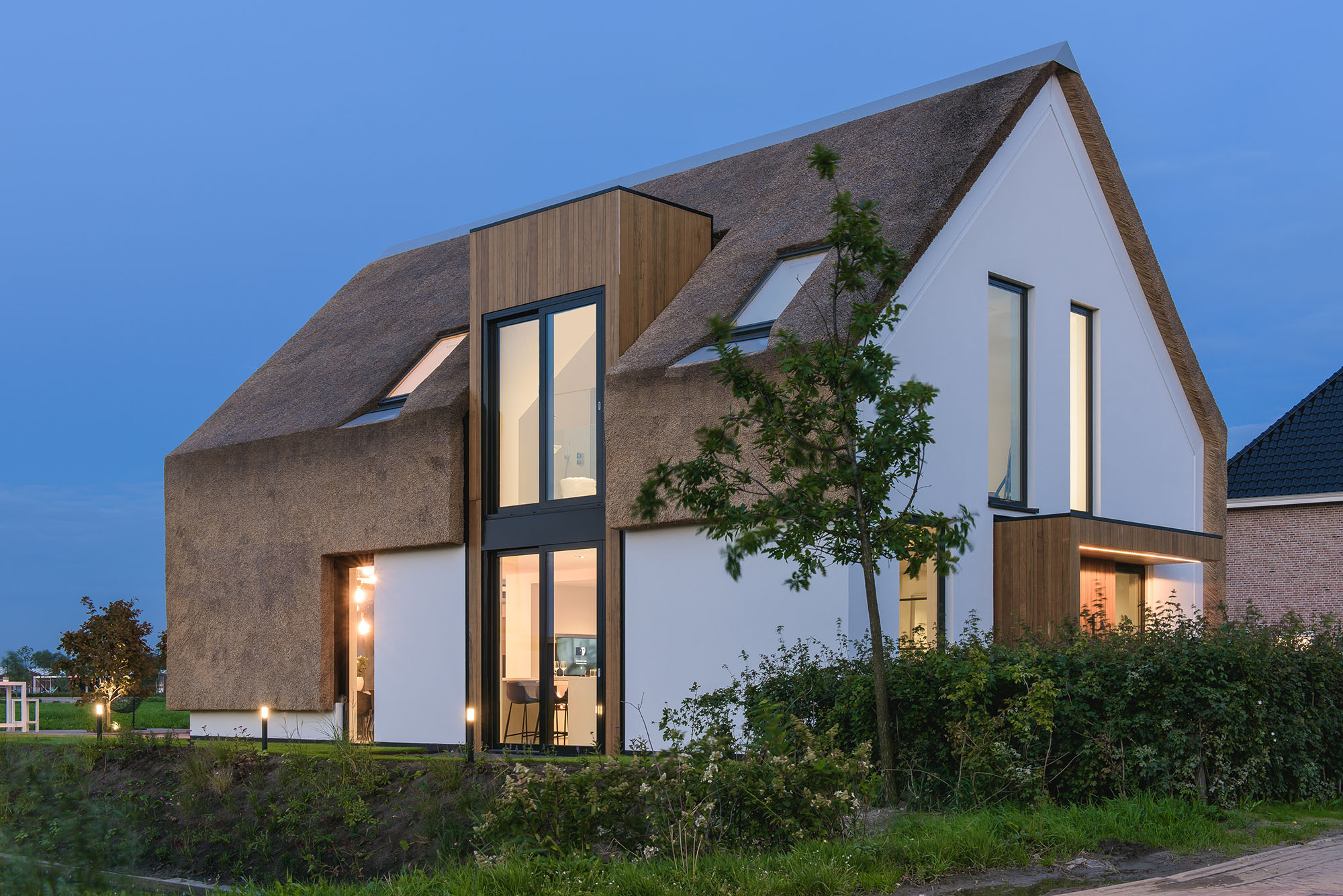 JURY-House008-rietendak-uitbouw-modern-07