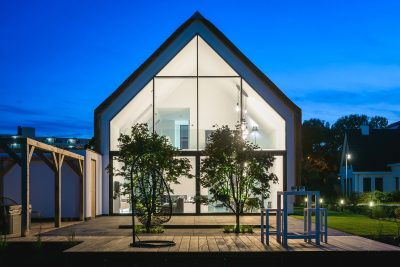JURY-House008-rietendak-vliesgevel-modern-05