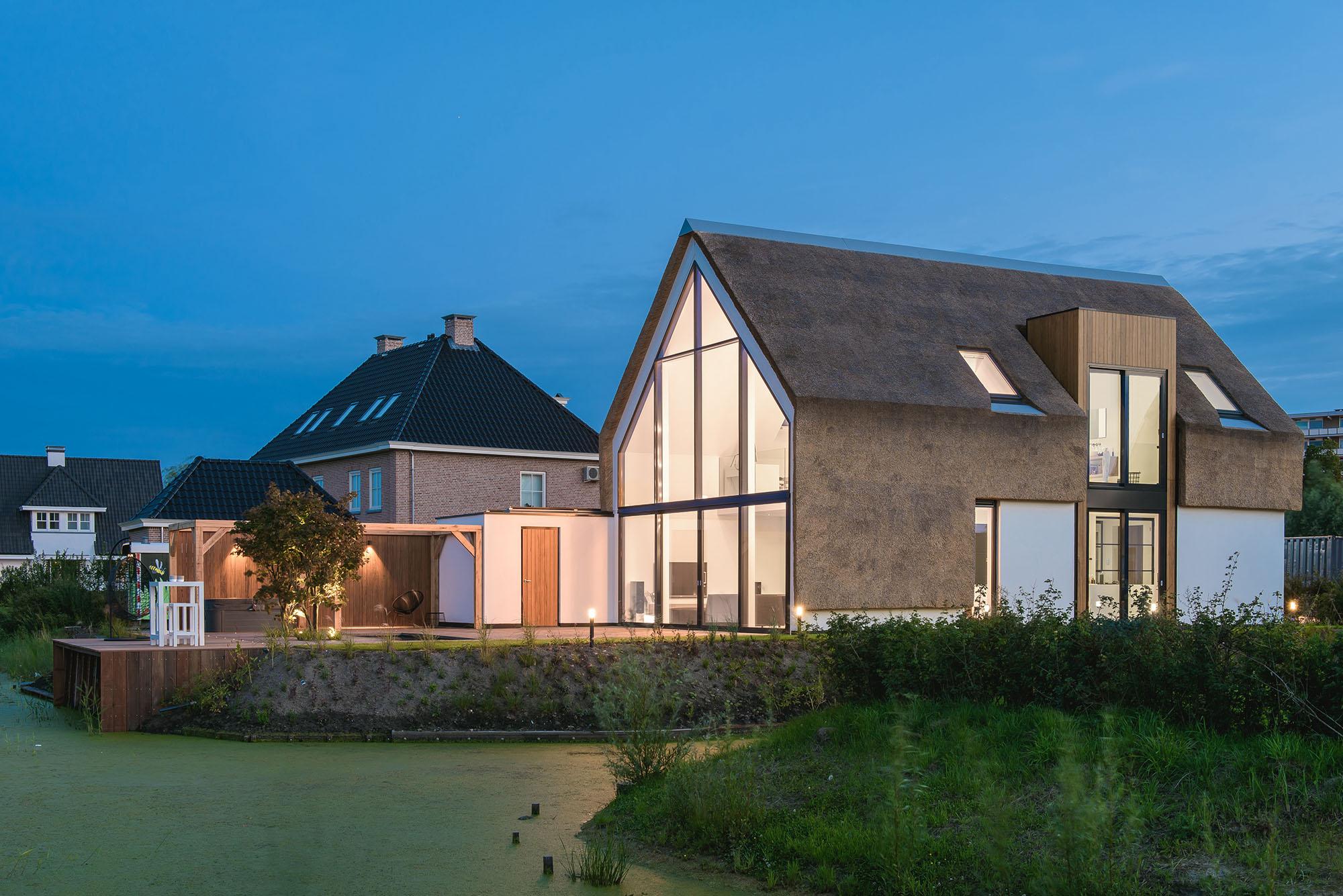 JURY-House008-rietendak-vliesgevel-modern-06