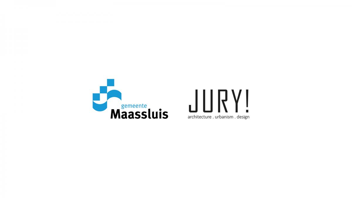 JURY! wint architectenselectie voor nieuw Werkcafé in het stadhuis van Maassluis