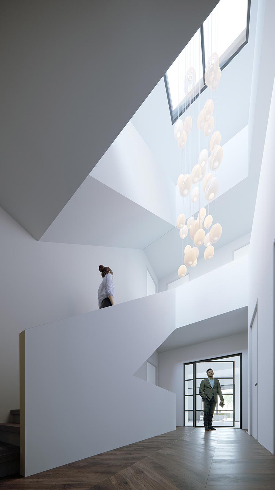 JURY! Herenhuis 010 interior 01